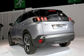 peugeot sports car price 100 renault 3008 all new peugeot 3008 suv now available to