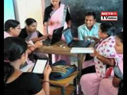 bureau metro odisha government ban teachers can t give tuitions metro