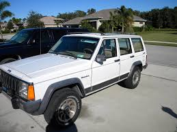 old jeep grand cherokee paint these rims jeep cherokee forum