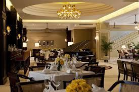 colonial café restaurants in bandaraya kuala lumpur