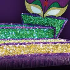 parade throws wholesale wholesale mardi gras supplies bulk mardi gras more