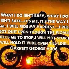 where can i ride my motocross bike 171 best motocross images on pinterest dirt biking dirtbikes and