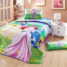 Princess Bedding Full Size Disney Princess Bed Set Full Size Pictures Reference