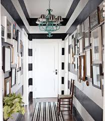How To Decorate A Hallway 55 Cool Hallway Decor Ideas Shelterness