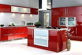 kitchen decor ideas themes kitchen ideas for decorating kitchen ideas popular themes