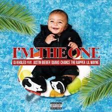 Download Lagu Im The One   download lagu dj khaled i m the one feat justin bieber quavo