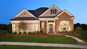charlotte nc new homes for sale regency at palisades