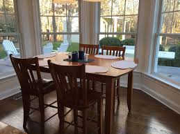 100 kathy ireland dining room furniture kathy ireland