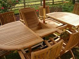 Care Of Teak Patio Furniture Fabulous Teak Wood Patio Furniture Home Design Ideas Blogs Teak