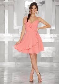 morilee party dresses 2017 prom dresses bridal gowns plus size