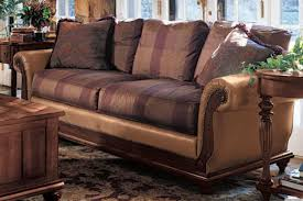 Living Room Furniture Made In The Usa Furniture Made In America Highlighting Harden Furniture In