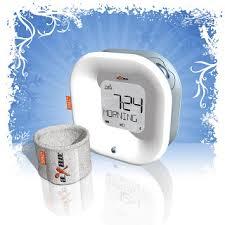 alarm clock that wakes you up during light sleep wake up alarm clocks