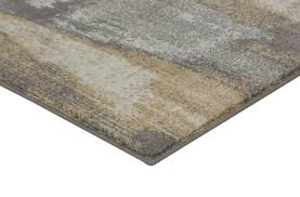 Grey Area Rugs Grey And Beige Area Rugs Rug Designs