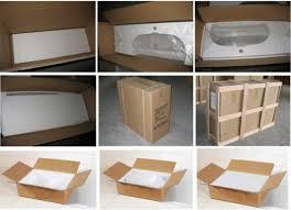 52 Bathroom Vanity Cabinet by Pvc Classic Bathroom Vanities With Single Vanity Sink Cabinet