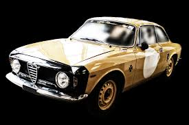 vintage alfa romeo race cars free images auto classic car sports car vintage car race car