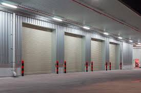 Lakeland Overhead Door by Overhead Door Company Highland In Crawford Door Sales
