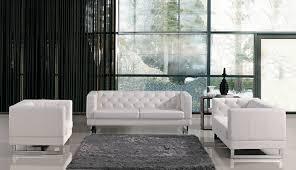 Top  Modern Sofas From LA Design Festival - Modern sofas design