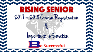course selection for 2017 18 u2013 guidance department u2013 bartlett high