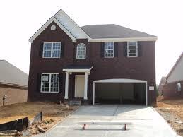 home floor plans knoxville tn 76kf jpg