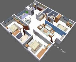 Job Resume Yahoo by 850 Sq Ft 2 Bhk 2t Apartment For Sale In Gajanana Sumuk Whitefield