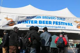 Michigan Brewery Map by Hotel Beer Packages In Grand Rapids Michigan Breweries