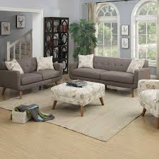 brown sofa set discount living room furniture couches loveseats sofa sectionals