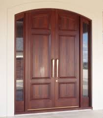 best 25 double door design ideas on pinterest room door design