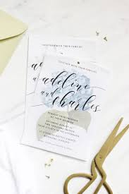 cinderella invitation template 87 best printable wedding stationery images on pinterest wedding