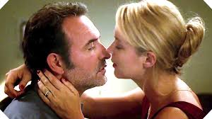 romance film za gledanje hot french romantic movies online french movies with english