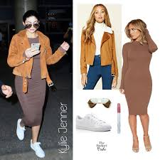 kylie jenner the budget affordable fashion u0026 style blog