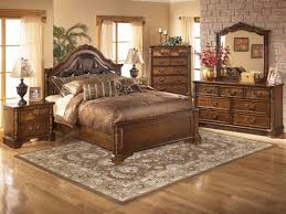 Great Bedroom Furniture Awesome Ashley Furniture Bedroom Sets With Ashley Bedroom