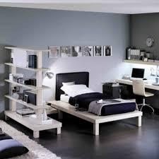 modele chambre ado garcon décoration chambre ado garcon exemples d aménagements