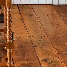 best 25 pine wood flooring ideas on pine flooring