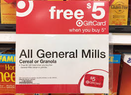 target ma black friday hours five free boxes of strawberry cheerios at target the krazy