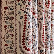Lisa Fine Textiles by This Is Brand New And Really Stunning From Zoffany Horribly