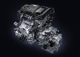 lexus powertrain warranty canada hope you like turbos because lexus sure does u2013 clublexus