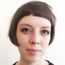 hairstyles for women over 60 with square faces 20 stylish ideas for a pageboy haircut