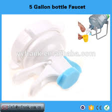 5 Gallon Water Bottle With Faucet 5 Gallon Valve 5 Gallon Valve Suppliers And Manufacturers At