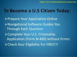 u s citizenship