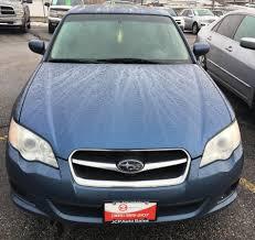 subaru awd sedan 2009 subaru legacy sedan 4 door u2013 2 5l v4 awd u2013 www jcpautosales com
