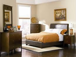 small master bedroom ideas bedroom master bedroom decorating ideas inspirational small
