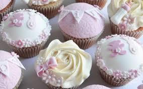 baby shower cupcakes girl baby shower cupcakes cake maker liverpool cake shop st helens