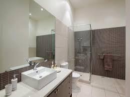bathroom ideas australia australian bathroom designs for well in a bathroom design from an