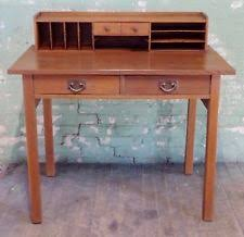 Gustav Stickley Desk Gustav Stickley Antiques Ebay