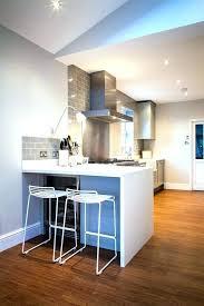 cuisine a prix usine cuisine a prix usine catacgories meuble cuisine prix discount