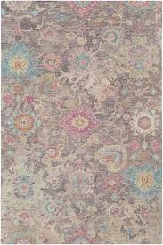Csn Rugs 09222017 Surya To Unveil 23 New Rug Collections Hundreds Of