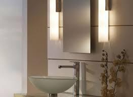 cabinet tall bathroom vanity childcarepartnerships org