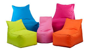 kids bean bag chairs ikea modern design ideas