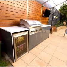 Outside Kitchen Cabinets Kitchen Free Outdoor Kitchen Cabinet Plans Stainless Steel