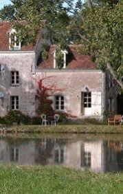chambre d hotes chenonceau chambres d hôtes proche de chenonceaux et de château